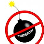 no terror